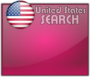 Online Adult Dating | Join Free | U.S.A.